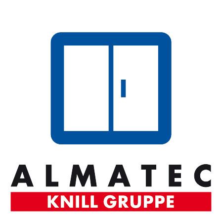 Almatec Webshop